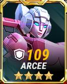 C a arcee 4s 01