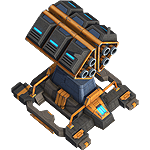 MissileLauncherA
