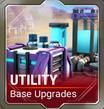 Ui build utility a