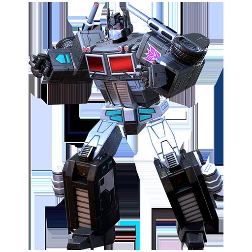 nemesis prime transformers earth wars wikia fandom powered by wikia