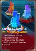 Ui build bundle event 20160826 - mixed crystal a