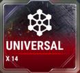 Power Core bot universal