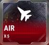 Power Core air