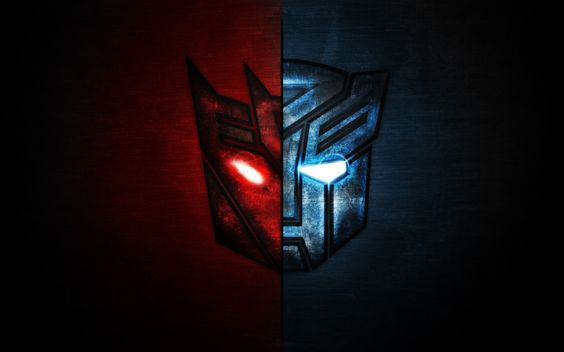 File:Transformers factions.jpg