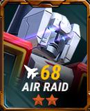 C a air raid 2s 01