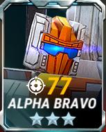 C a alpha bravo 3s 01