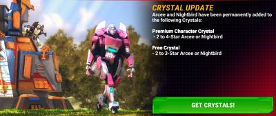 Ui news 2016-08-26 crystal update