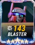 Blaster-5star