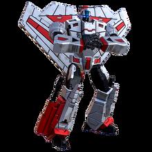 Jetfire-0