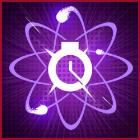 A fusion bomb 00