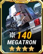C d megatron 4s 01
