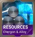 Ui build resources d