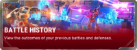 Ui menu battle history a