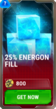 Ui resource energon25p