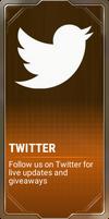 Ui community twitter