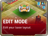 Ui menu edit mode a