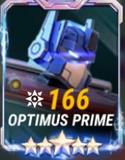 Optimus Prime5