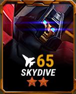 C a skydive 2s 01