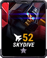 C a skydive 1s 01