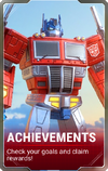 Ui menu achievements a