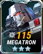 C d megatron 3s 01