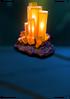 Bundle event - gunner crystal slot
