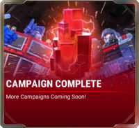 Ui battle campaign a