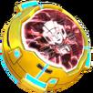 G1 Powercore Arcee