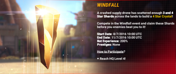 Ui news 2016-07-08 windfall