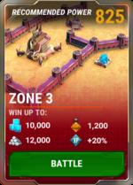 Ui battle zone03