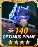 C a optimus prime 4s 01