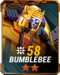 C a bumblebee 2s 01
