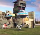 Transformers: Earth Wars Wikia