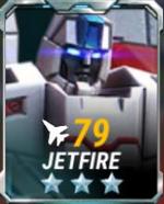 Jetfire3