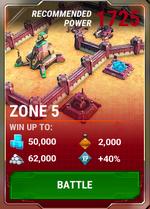 Ui battle zone05