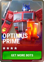 Ui build promo optimusprime4s