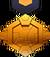 Ui resource Medals