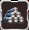 Ui event node alloy a