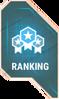 Ui ranking
