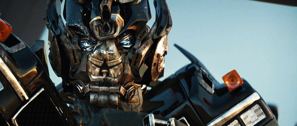 Amazon.com: Transformers: Dark of the Moon - MechTech Voyager ...