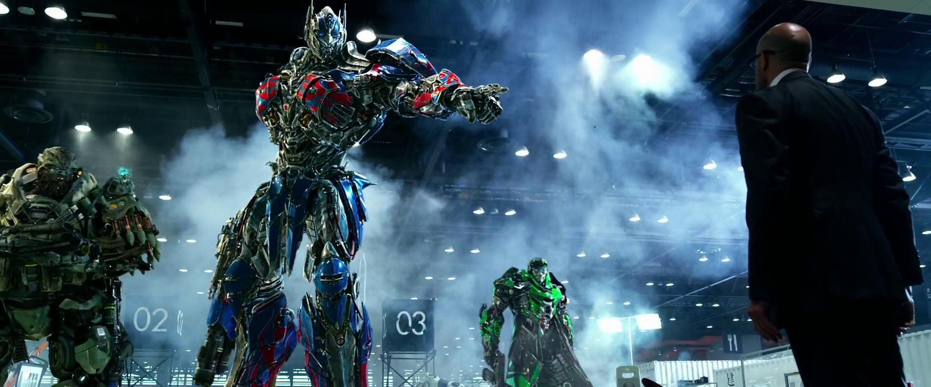 optimus prime | transformers film series wiki | fandom poweredwikia