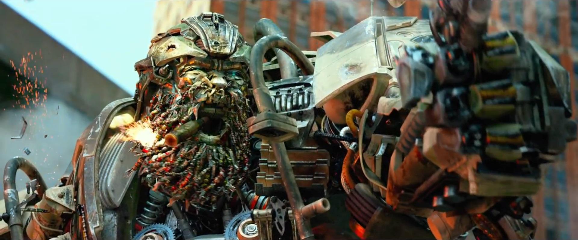 Hound Transformers Film Series Wiki Fandom Powered By