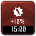 Tier-1-Damage-Boost