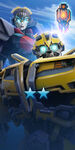 2-Star Bot Crystal banner v2