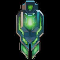 3-Star Awakening Crystal