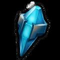 3-Star Bot Crystal Shard