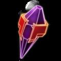 Forgotten Ruins Crystal Shard
