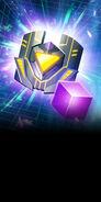 Megatronus Chip Energon Bundle store 1