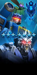 Superior Bot Crystal banner