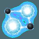 Tier 2 Alpha Spark Essence
